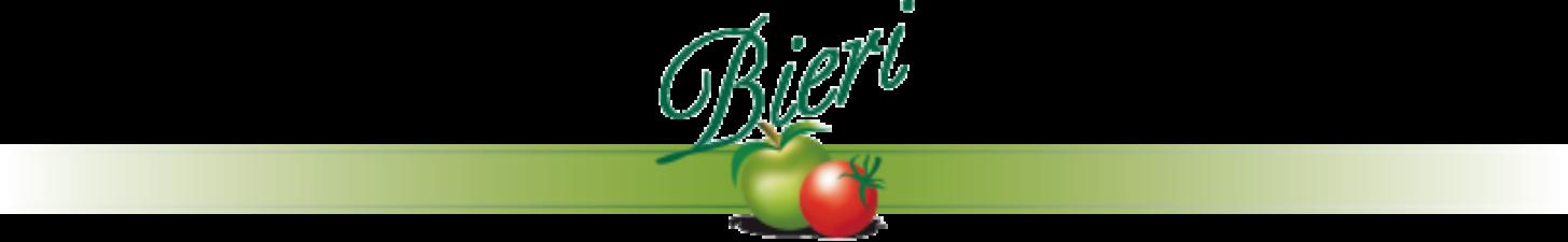 Bieri Gemüse